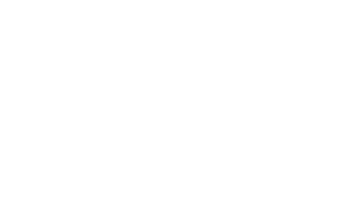 DDA Engineers Logo